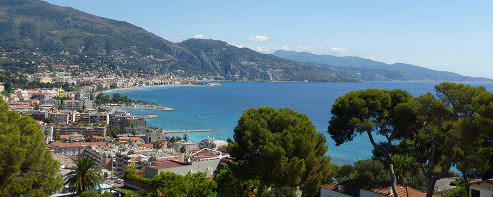 Dynamic immo agence immobili re roquebrune cap martin for Agence immobiliere menton